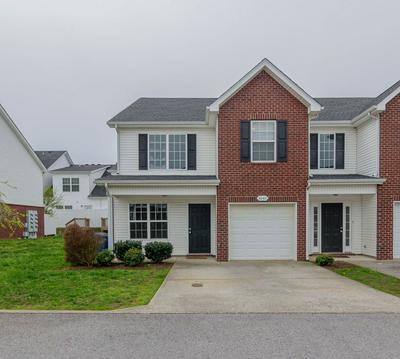 4849 OCTAVIA ST, MURFREESBORO, TN 37129 - Photo 1