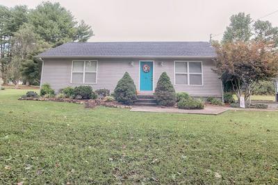 410 GARDEN ST, Estill Springs, TN 37330 - Photo 1