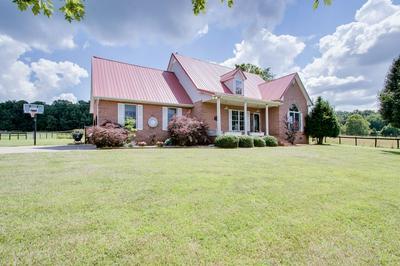6801 BETHLEHEM RD, Springfield, TN 37172 - Photo 2