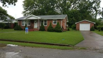 103 PARKER AVE, Centerville, TN 37033 - Photo 1