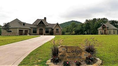 3520 SEVEN SPRINGS RD, Cookeville, TN 38506 - Photo 1