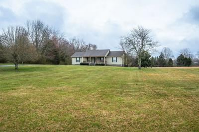 336 COLLEGE ST, BURNS, TN 37029 - Photo 1