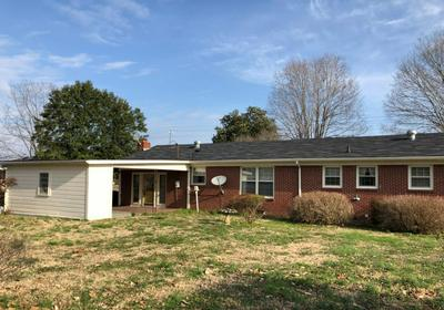 2175 WINCHESTER HWY, Kelso, TN 37348 - Photo 2