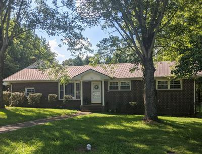 901 SYCAMORE DR, Manchester, TN 37355 - Photo 1