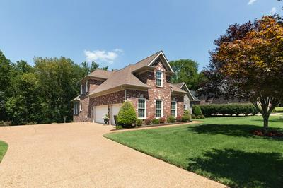 1306 CAMELOT BAY, Mount Juliet, TN 37122 - Photo 2