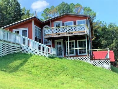 550 SHASTEEN HOLLOW RD, Lynchburg, TN 37352 - Photo 1