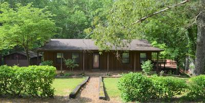 1834 LYNCHBURG RD, Winchester, TN 37398 - Photo 2