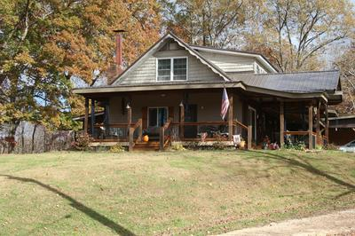137 CALDWELL RD, Summertown, TN 38483 - Photo 2