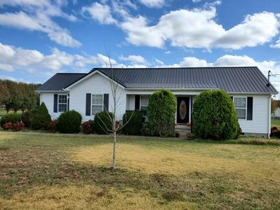 301 CAYENNE RD, Bell Buckle, TN 37020 - Photo 1