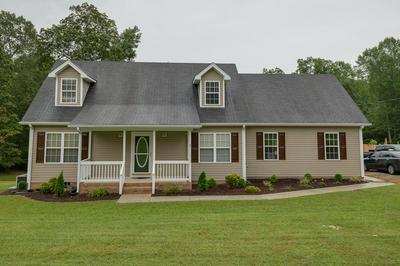 218 BROWN LN, Estill Springs, TN 37330 - Photo 1