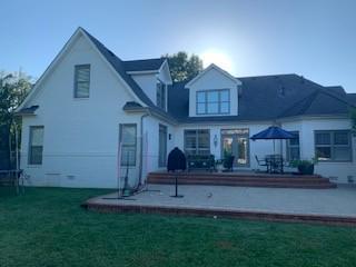 2835 PAVILION PL, Murfreesboro, TN 37129 - Photo 2
