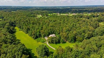 1290 CROWDER RD, Lawrenceburg, TN 38464 - Photo 1