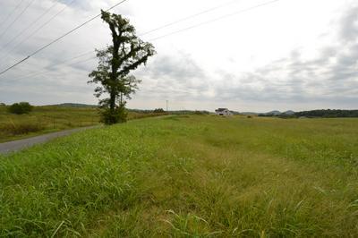 8 HEARN HILL RD, Watertown, TN 37184 - Photo 2