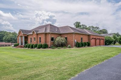 1275 HEATHER WAY, Estill Springs, TN 37330 - Photo 2