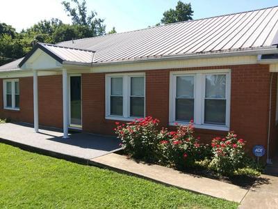 753 WEAKLEY CREEK RD, Lawrenceburg, TN 38464 - Photo 1
