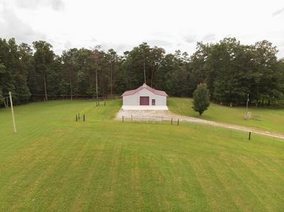 305 OLD HIGHWAY 56, Coalmont, TN 37313 - Photo 2