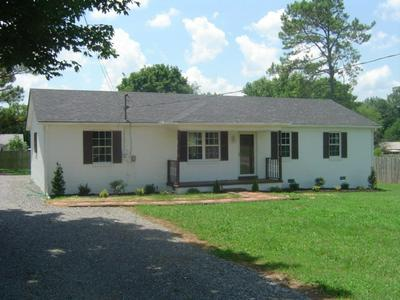 1060 UNIONVILLE DEASON RD, Shelbyville, TN 37160 - Photo 1