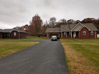 607 AKERSVILLE RD, Lafayette, TN 37083 - Photo 2