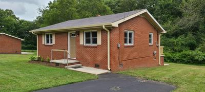 2844 PIGEON SPRINGS RD, Tracy City, TN 37387 - Photo 2