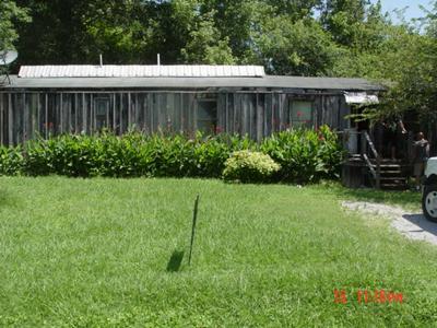 203 VINE CIR, Loretto, TN 38469 - Photo 1