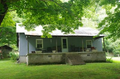 675 ELLIS HOLLOW LN, Dixon Springs, TN 37057 - Photo 1