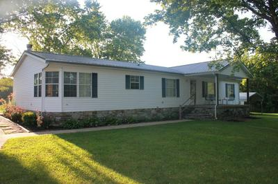 15 SMITH RD, Lawrenceburg, TN 38464 - Photo 2