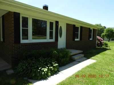 85 VALLEY RD, Lawrenceburg, TN 38464 - Photo 1