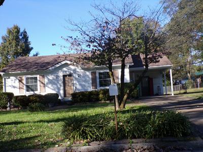 636 WILSON AVE, Pulaski, TN 38478 - Photo 2