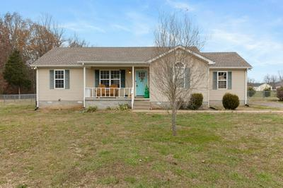 243 PARAGON DR, Bell Buckle, TN 37020 - Photo 1