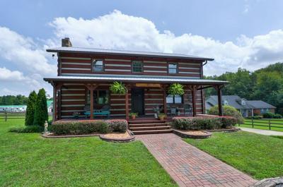 799 BECKWITH RD, Mount Juliet, TN 37122 - Photo 1
