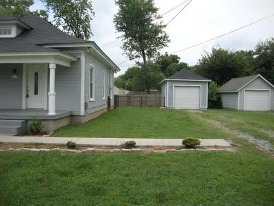 722 LYNN ST, Murfreesboro, TN 37129 - Photo 2