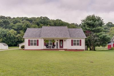 15421 COLUMBIA HWY, Lynnville, TN 38472 - Photo 1