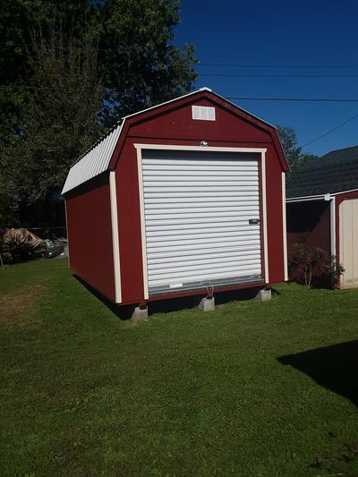 804 FAIRLANE CIR, Smithville, TN 37166 - Photo 2