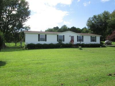 3354 LINWOOD RD, Watertown, TN 37184 - Photo 1
