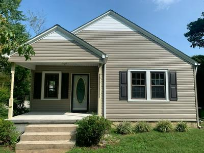500 1ST ST, Lawrenceburg, TN 38464 - Photo 2