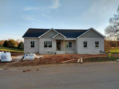 2994 SURREY RIDGE RD, CLARKSVILLE, TN 37043 - Photo 2