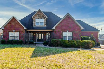 1336 ROYAL OAK AVE, Murfreesboro, TN 37129 - Photo 1