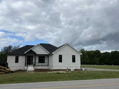1844 HONEY LN, Estill Springs, TN 37330 - Photo 2