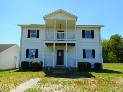 35 IRL SCOTT RD, Auburn, KY 42206 - Photo 1