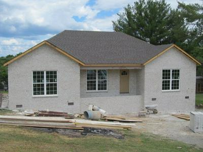 111 PARKER RD, Shelbyville, TN 37160 - Photo 2