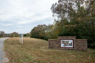 0 HONEY LN, Estill Springs, TN 37330 - Photo 2