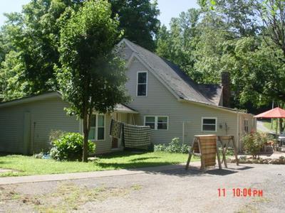 974 WEAKLEY CREEK RD, Lawrenceburg, TN 38464 - Photo 2