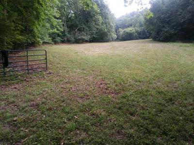 0 CAPSHAW HOLLOW RD, Nunnelly, TN 37137 - Photo 2