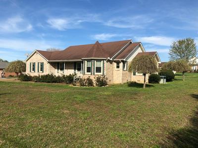 337 LOVE LANE RD, Hillsboro, TN 37342 - Photo 1