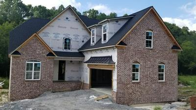 300 JOHNSON HOLLOW RD, Watertown, TN 37184 - Photo 1
