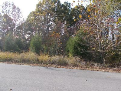 1124 JACOBS CT, Joelton, TN 37080 - Photo 2
