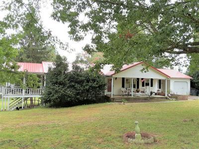 1345 SAYLES CIR, Lawrenceburg, TN 38464 - Photo 1
