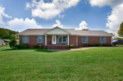 2290 ELKTON PIKE, Pulaski, TN 38478 - Photo 1