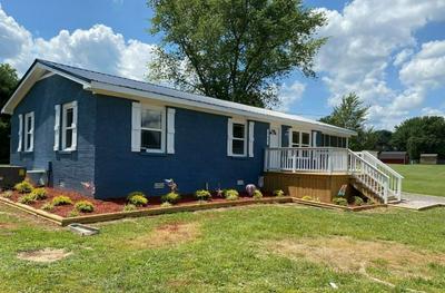 427 DAVIS ST, Smithville, TN 37166 - Photo 2