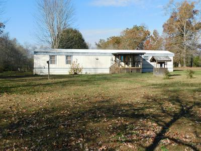 266 CLYDE VICKERS RD, Estill Springs, TN 37330 - Photo 1